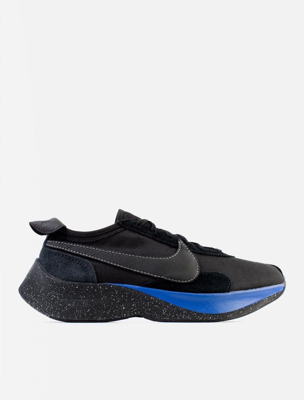 Moon Racer QS Sneaker