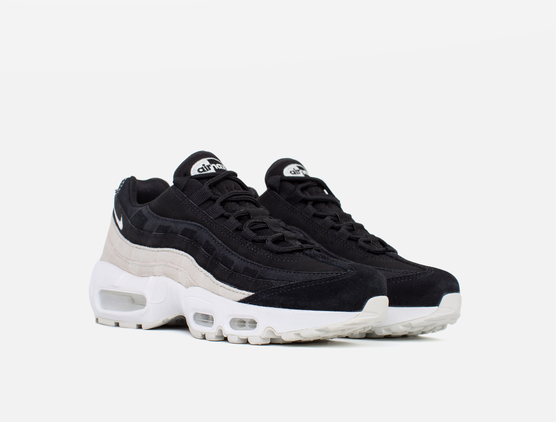 Nike W Air Max 95 Premium | Voo Store Berlin | Worldwide