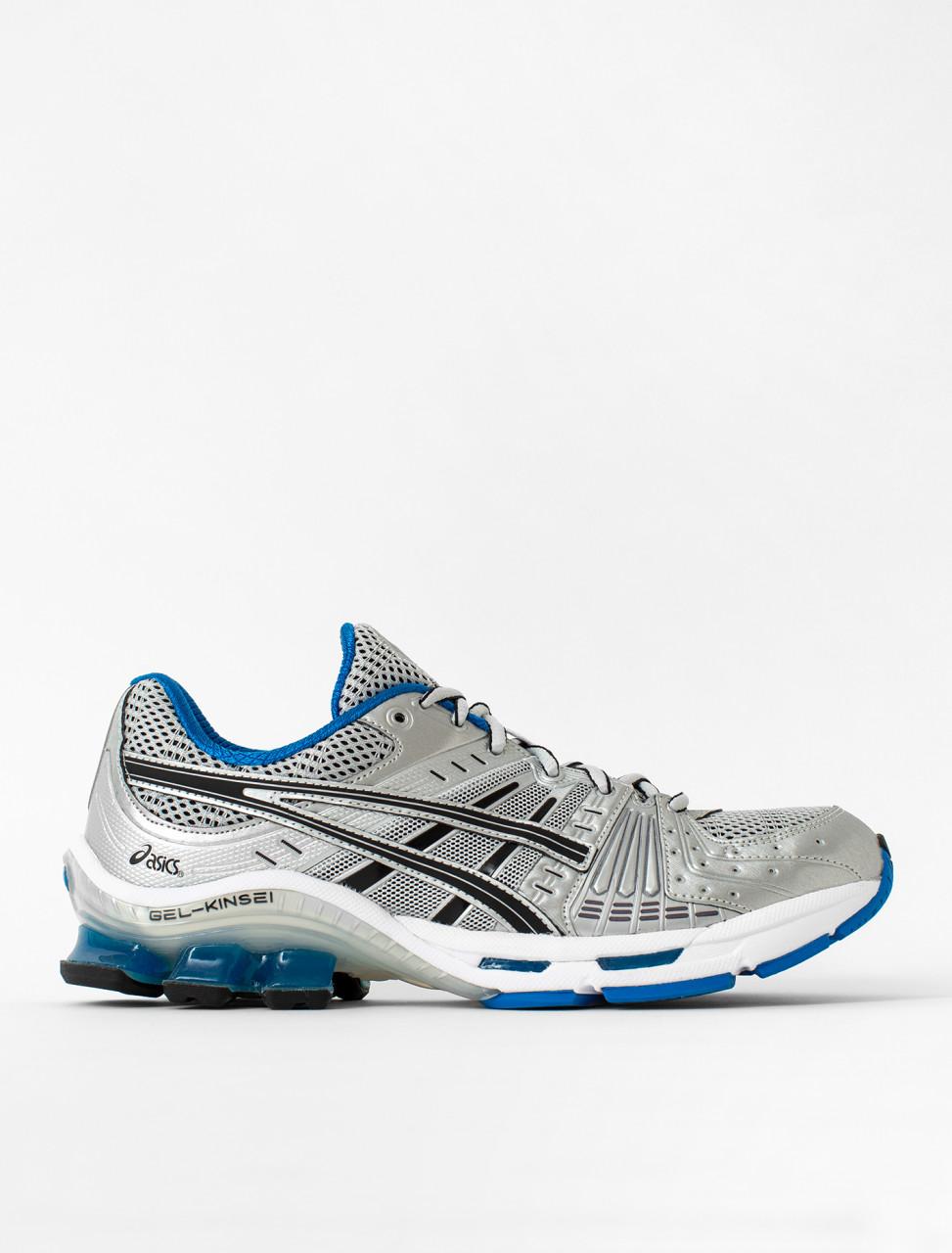 site réputé 64fdc a4e63 Asics Gel-Kinsei OG Sneaker