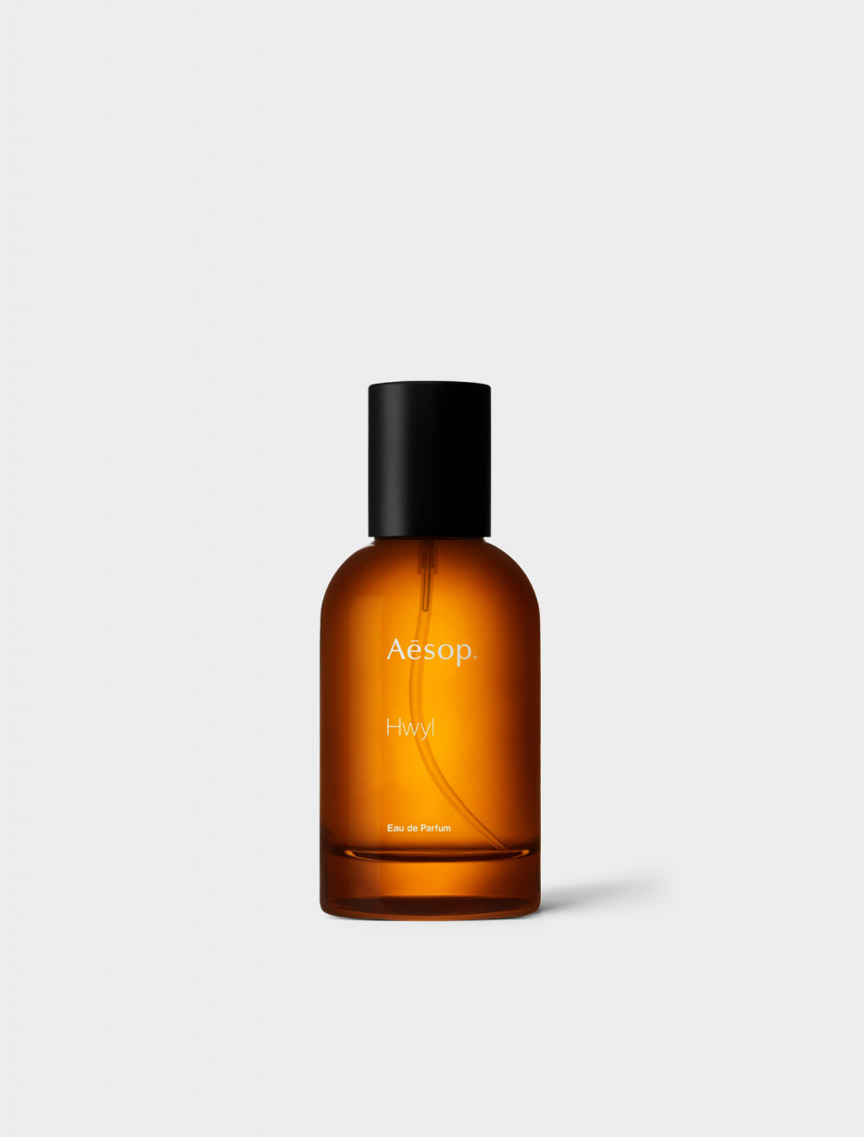 Hwyl Eau de Parfum 50 mL