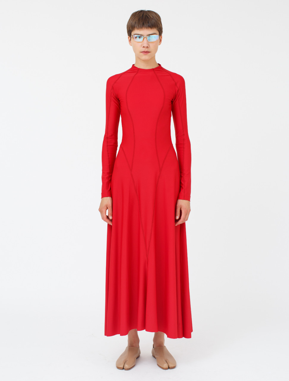 Elif Dress