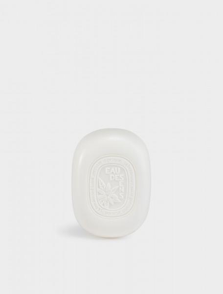 337-SOAPSENS DIPTYQUE LEAU DE SENS SOAP