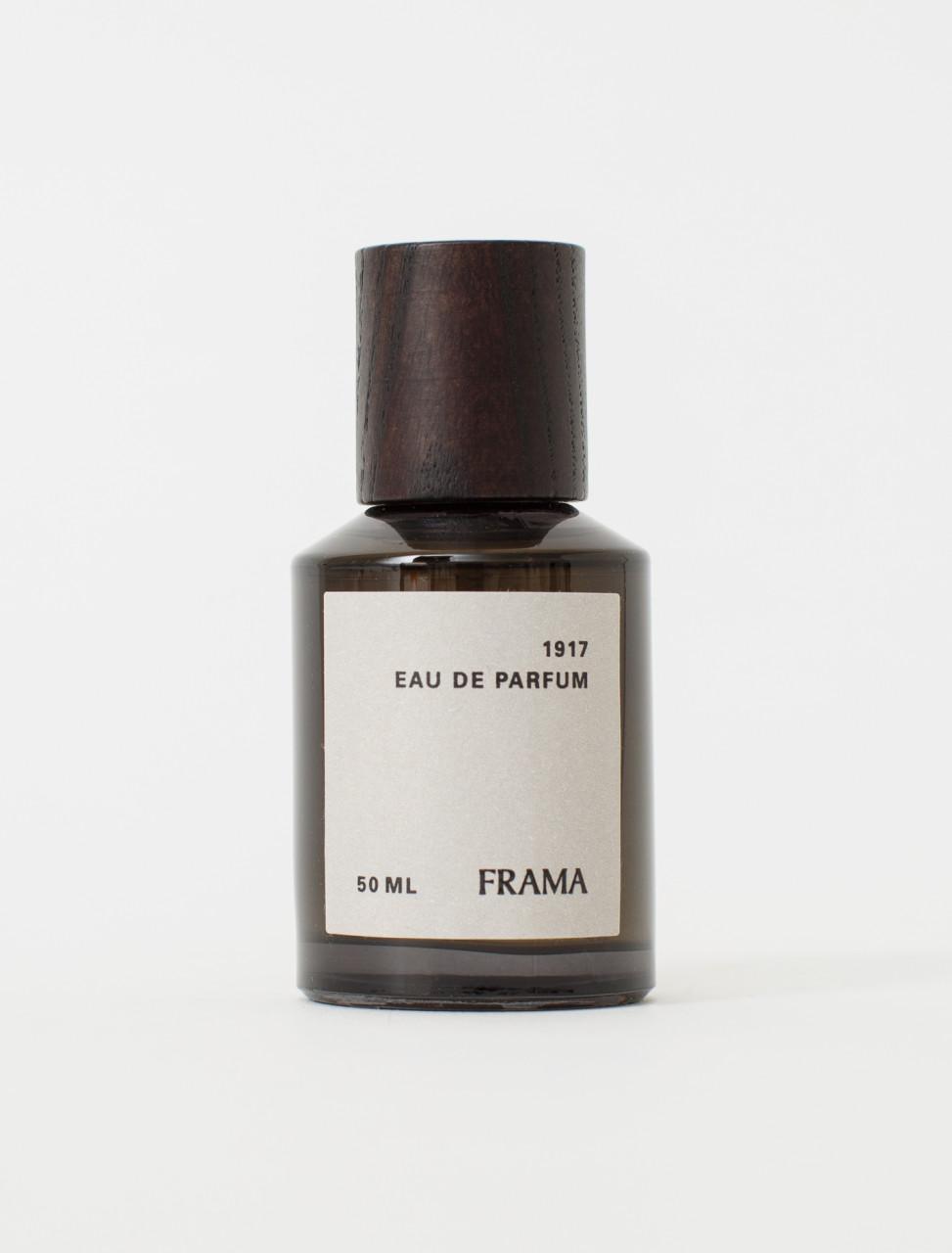 1917 | Eau de Parfum 50 ml