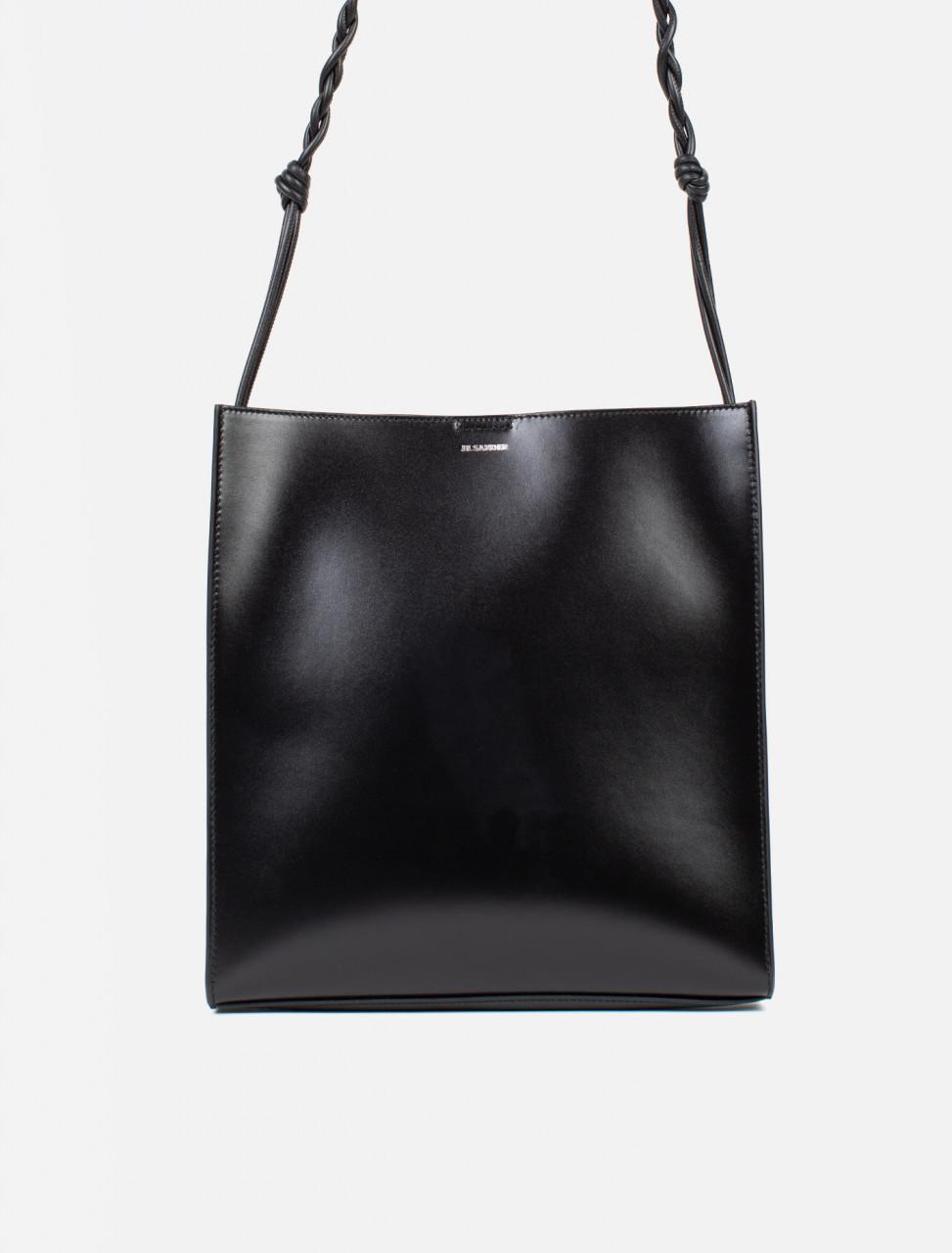 Tangle Mid Bag