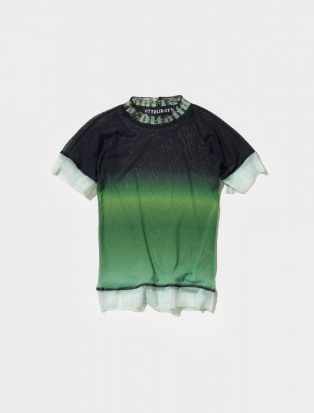 100103_AFTER_EIGHT OTTOLINGER MESH T SHIRT IN AFTER EIGHT