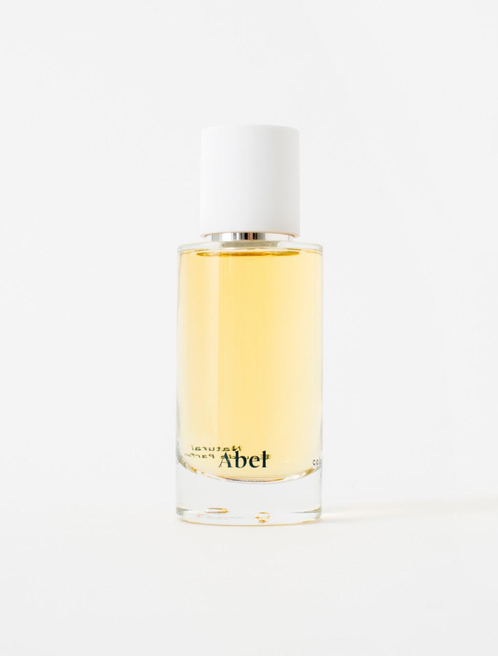 Cobalt Amber Eau de Parfum - 50ml