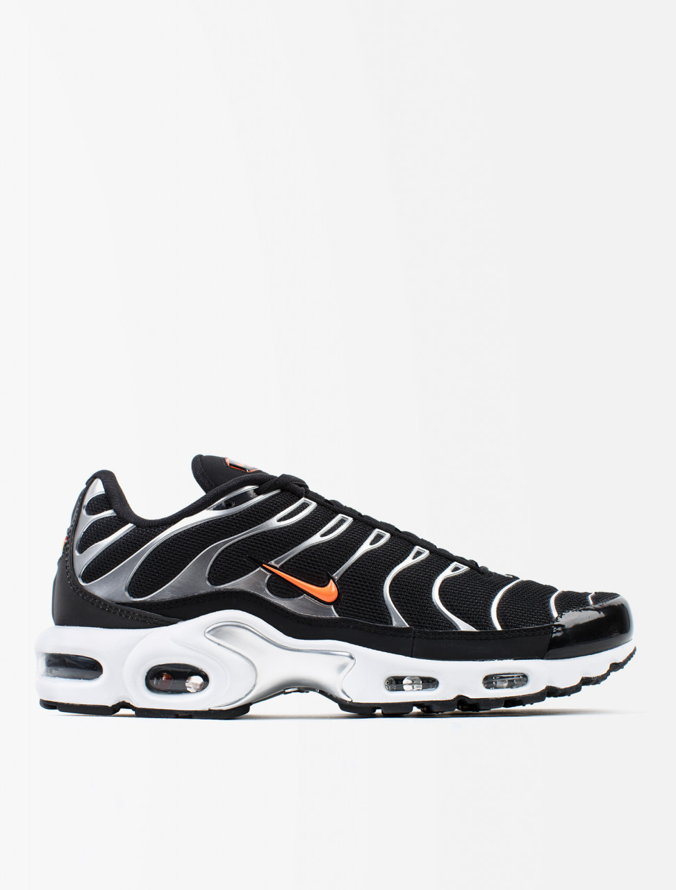 reputable site f383e fec52 Air Max Plus TN SE Sneaker
