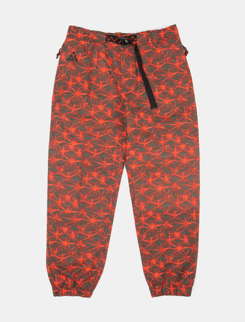 Nike ACG AOP Trail Trouser