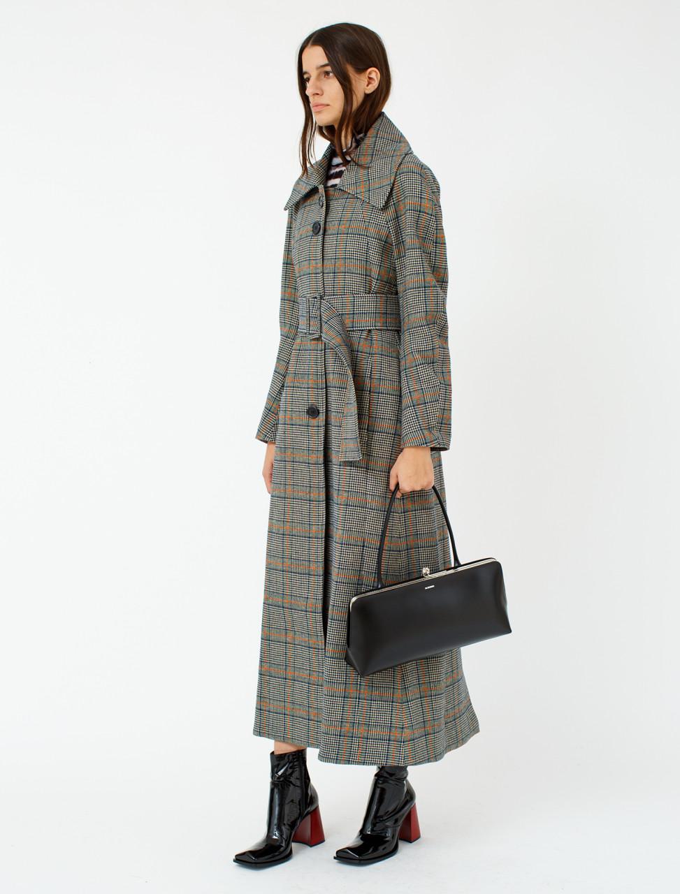 HPT Coat