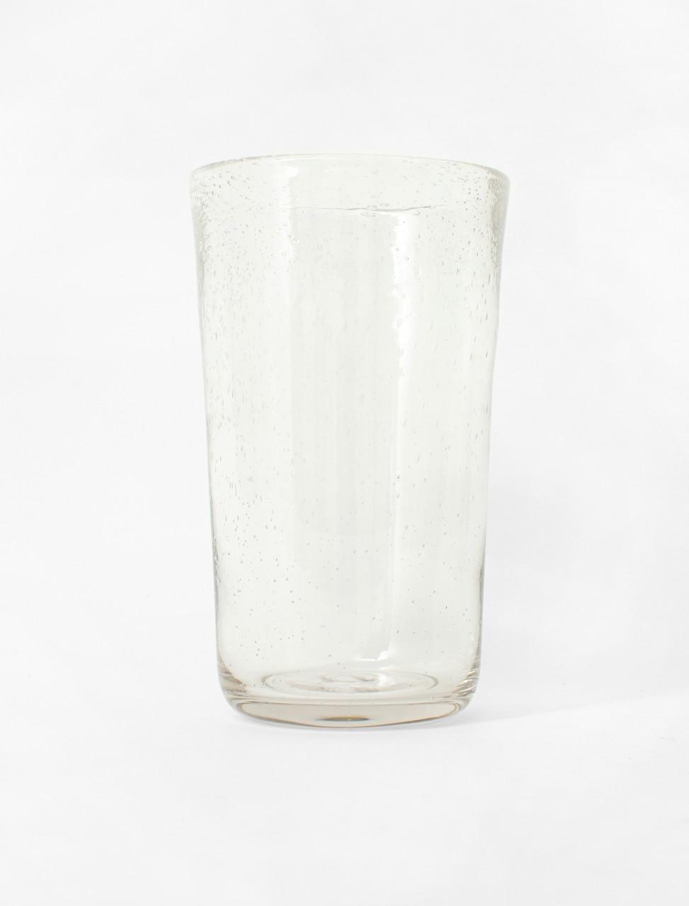 Bubble Vase Large