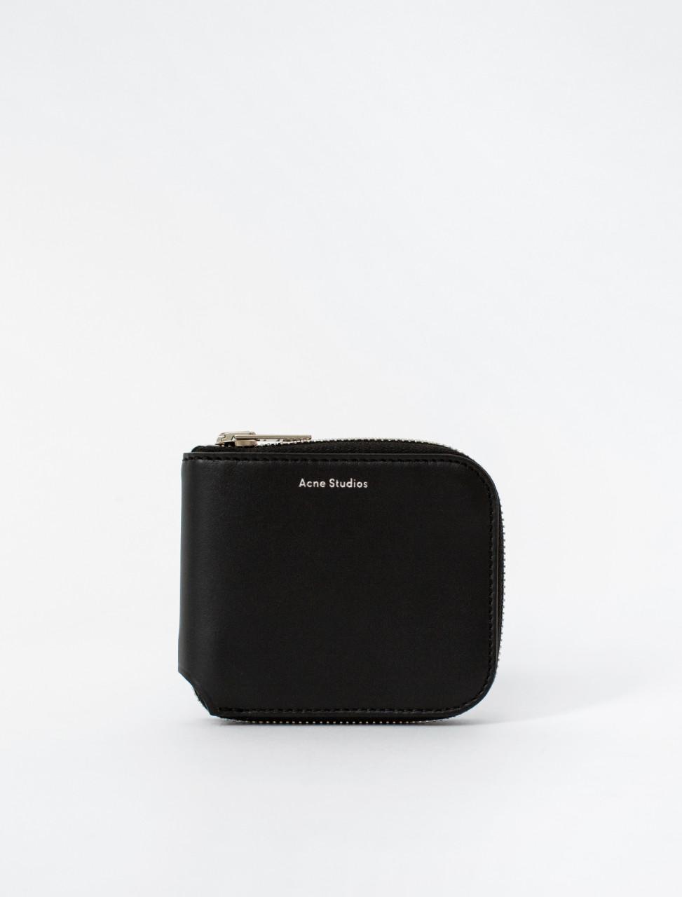 Kei S Card Wallet
