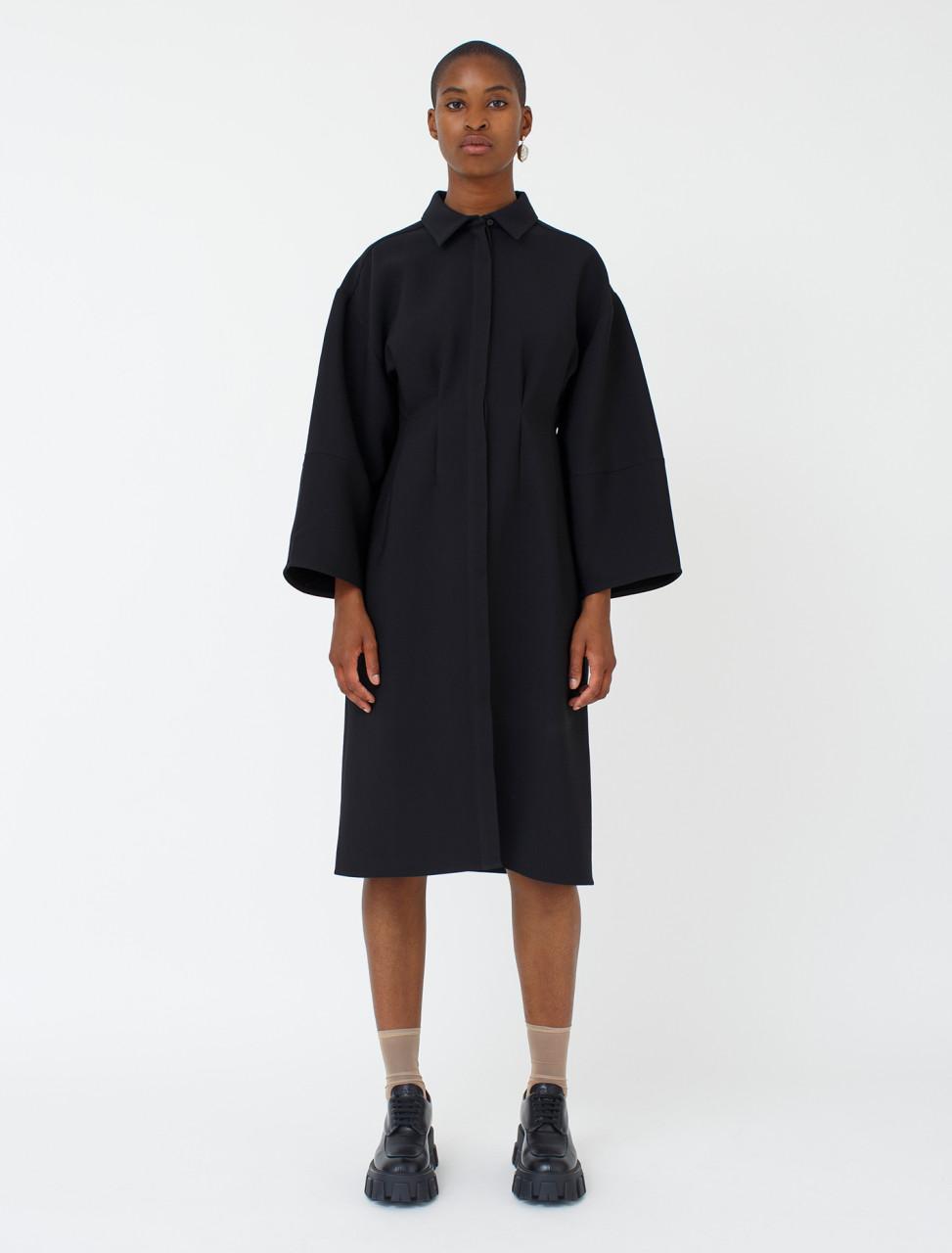 Maratea Dress