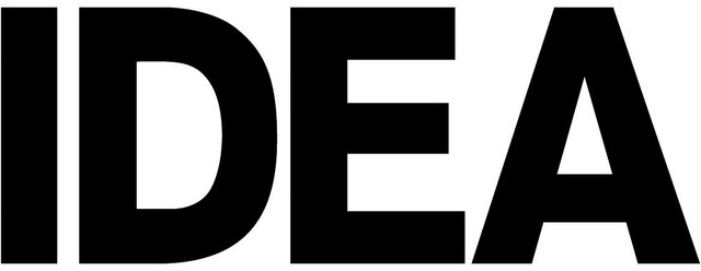 IDEA Books ltd