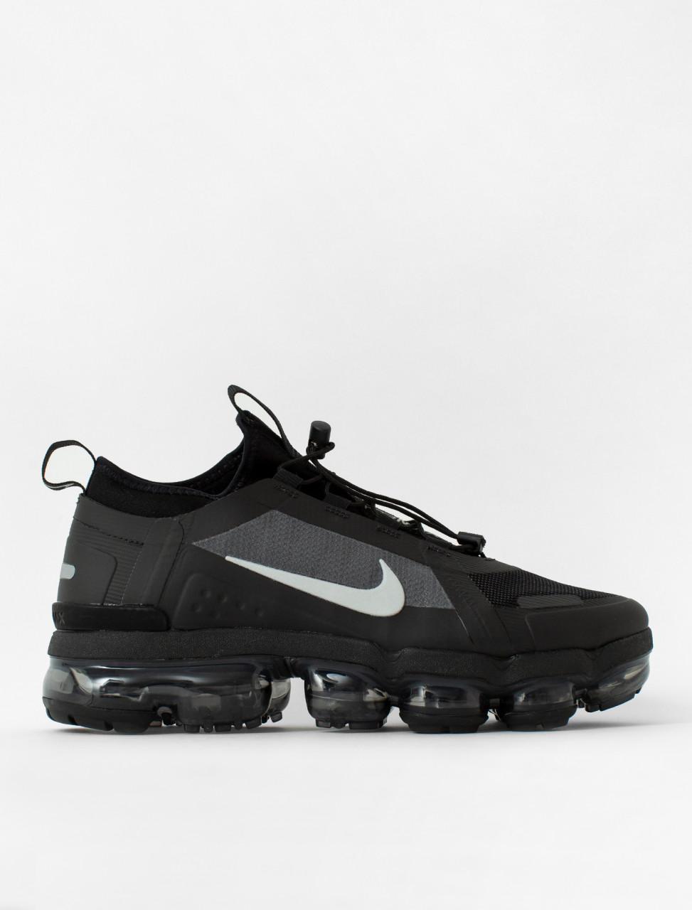 Air VaporMax 2019 Utility Sneaker