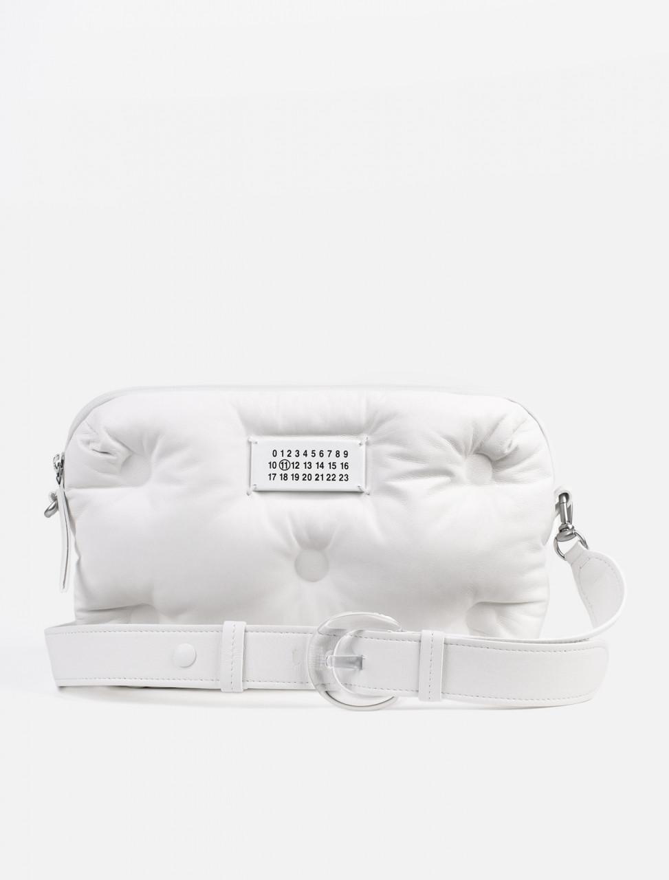 Small Glam Slam Bag