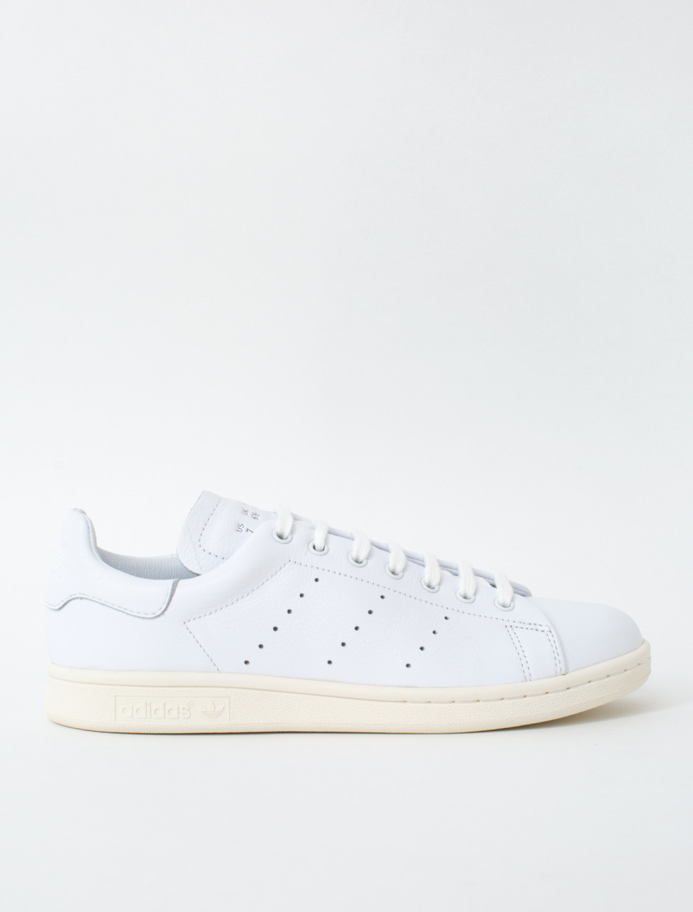 competitive price a363b cdbfd Adidas Stan Smith Recon Sneaker