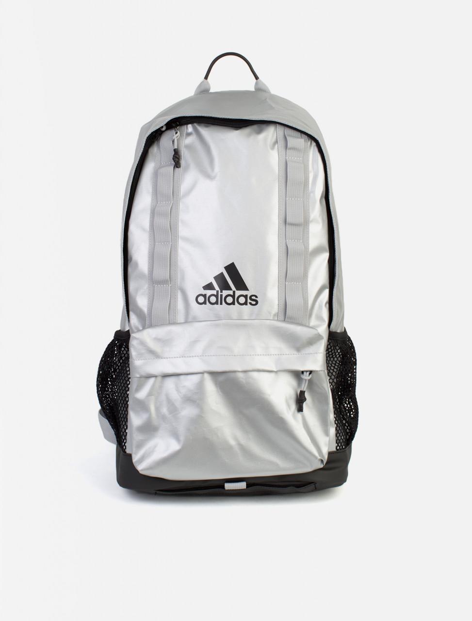 fashion amazon fast delivery Gosha Rubchinskiy Adidas x Gosha Rubchinskiy Backpack