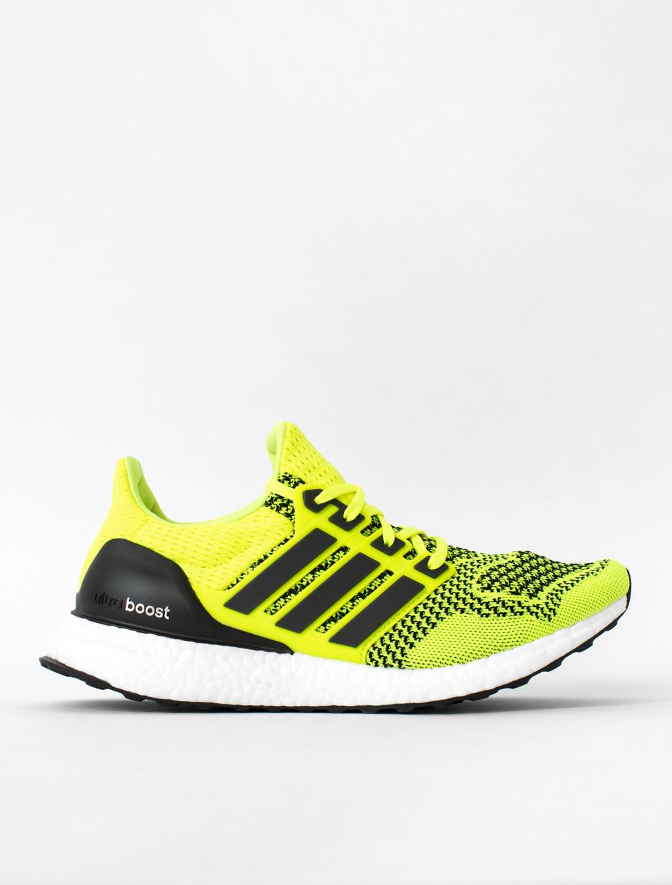 Ultraboost Sneaker