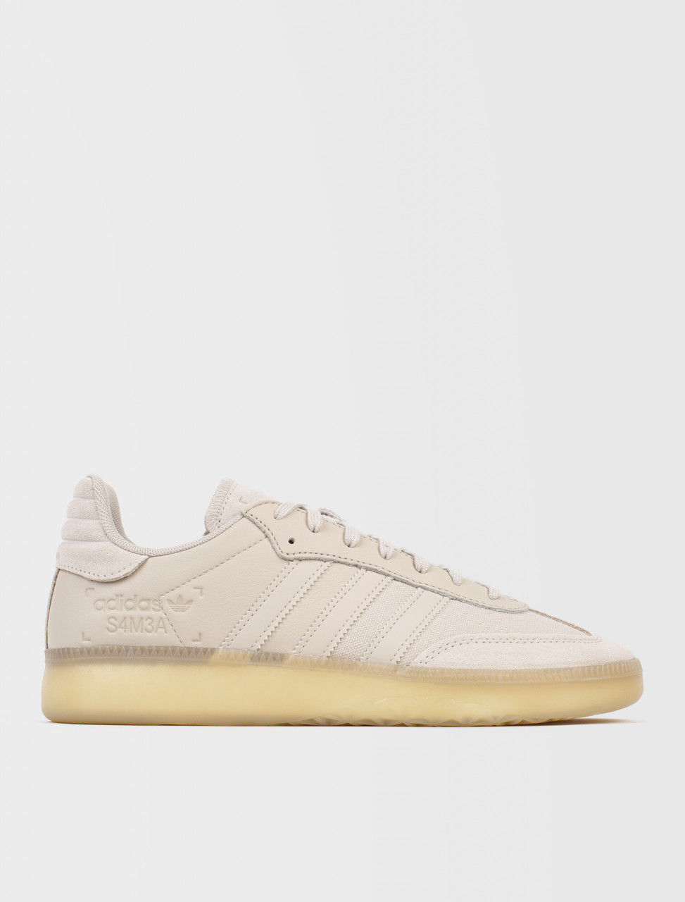 Adidas Samba Rm Sneakers – NikeSaleOnline