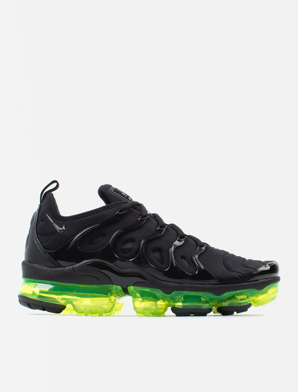 half off 974bc 5addd Air VaporMax Plus Sneaker