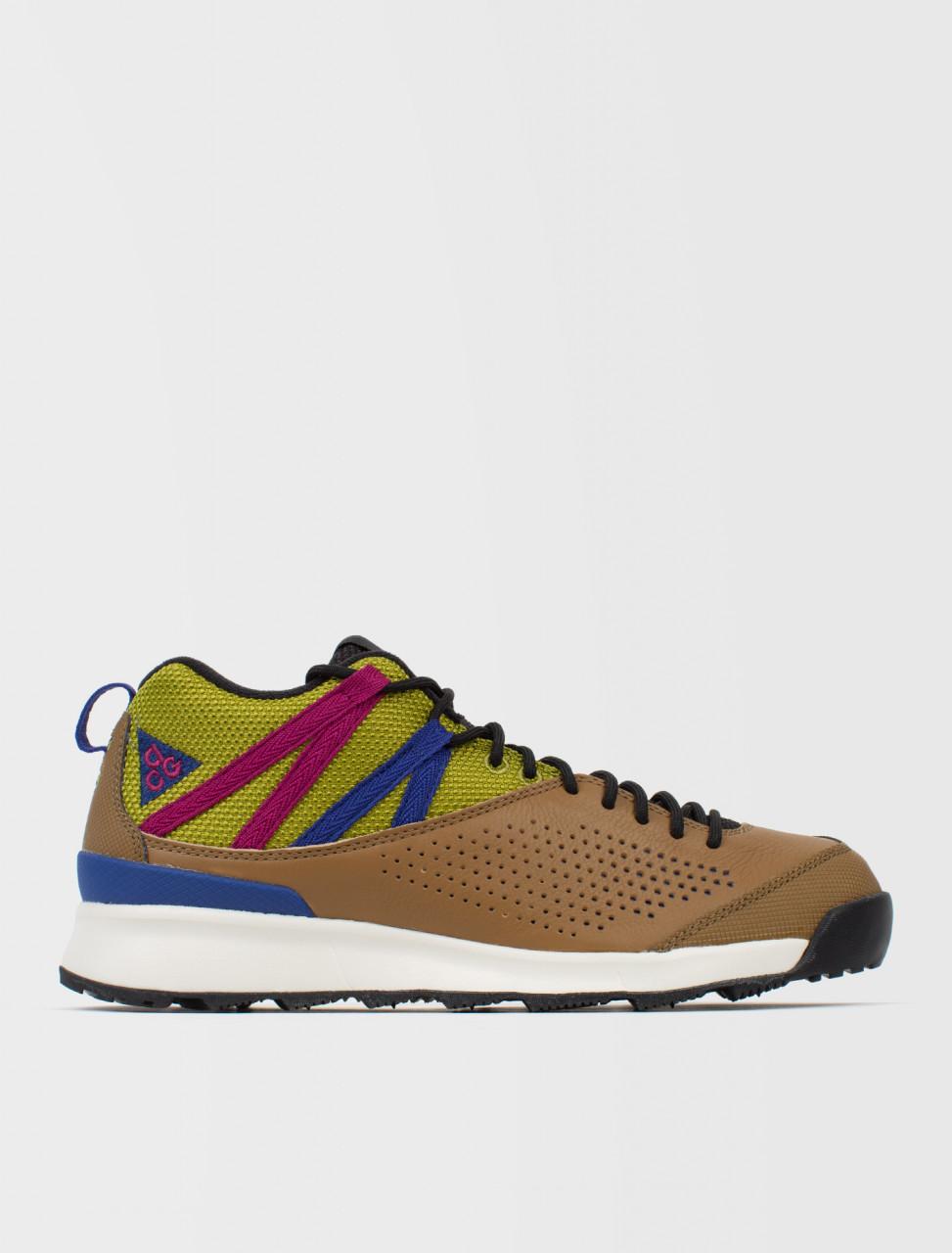 ACG Okwahn II Sneaker