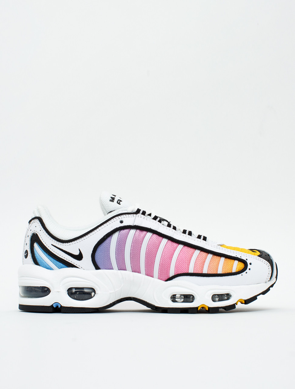 W Air Max Tailwind IV Sneaker