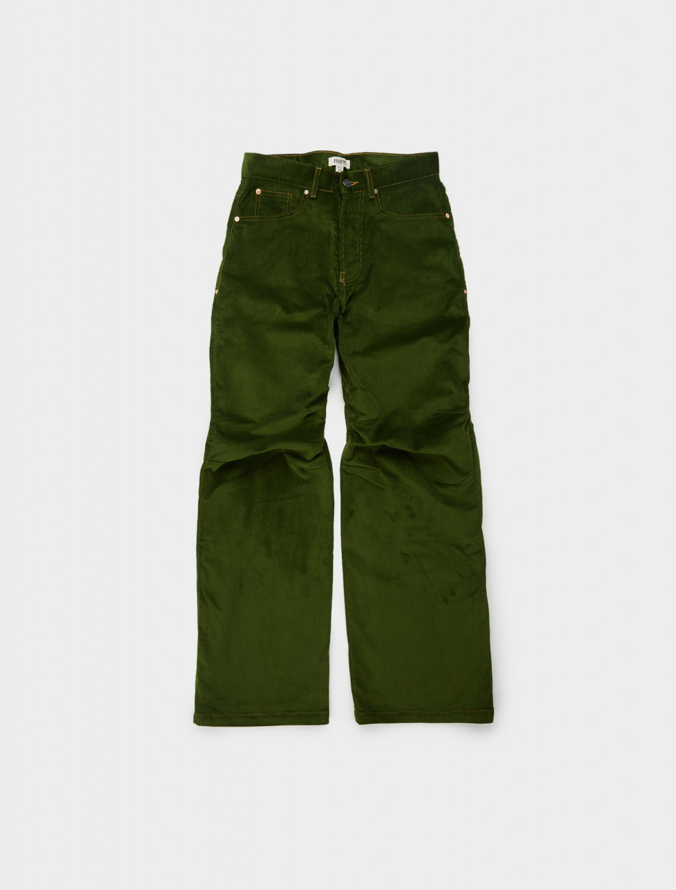 PHSS20-P13-B PHIPPS ARTICULATED JEANS