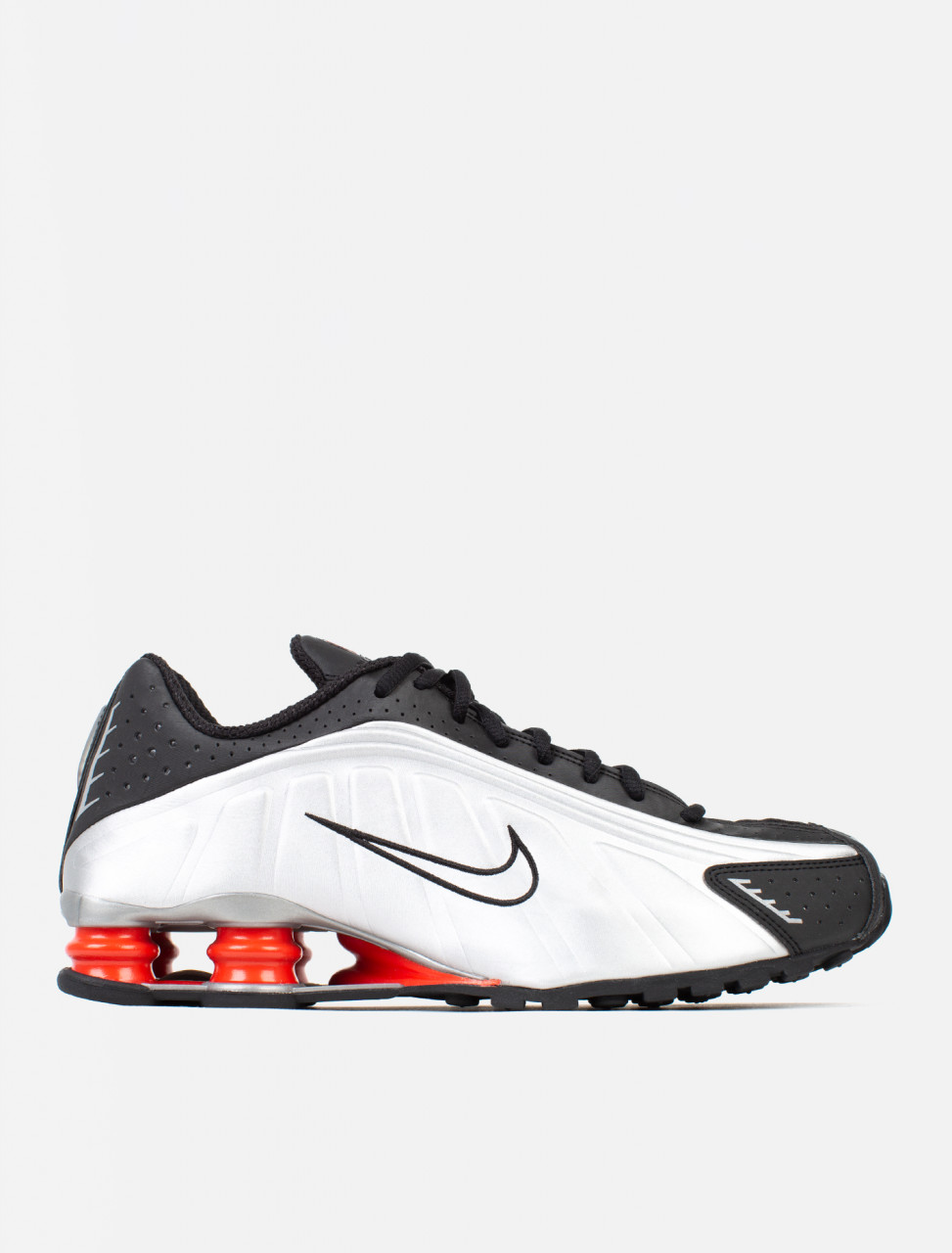 8687296bed430 Nike Nike Shox R4 Sneaker | Voo Store Berlin | Worldwide Shipping;