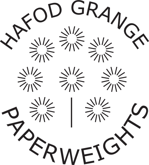 Hafod Grange