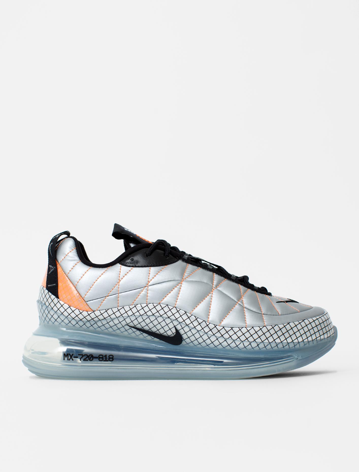 atractivo telegrama paciente  Nike WMNS MX-720-818 Sneaker | Voo Store Berlin | Worldwide Shipping