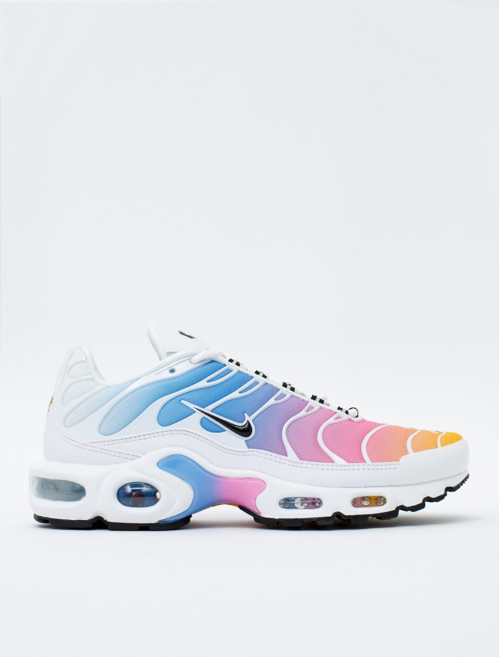 promo code 25219 3f7b1 Nike Air Max Plus Sneaker