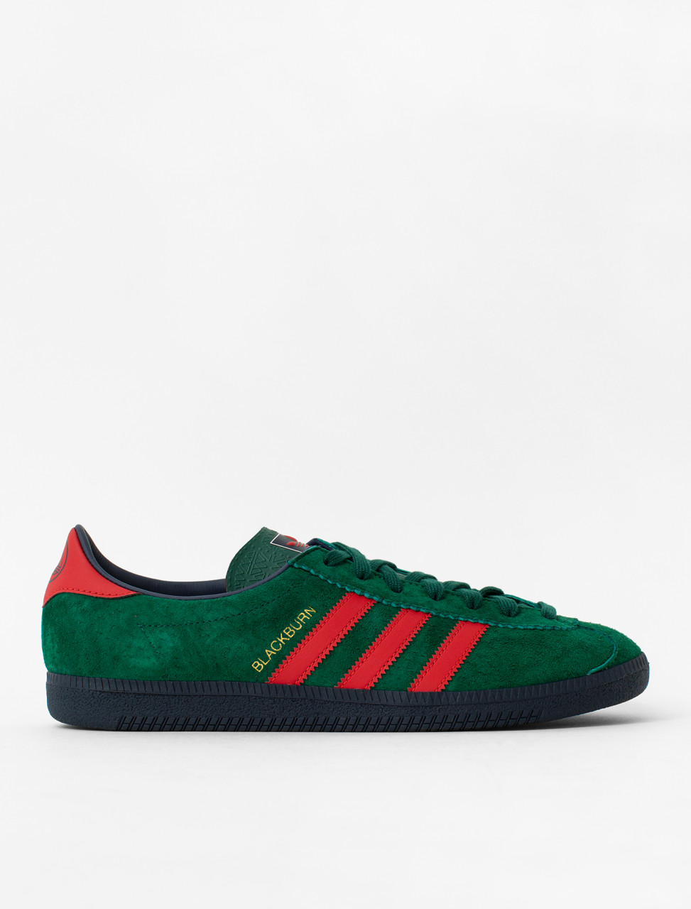 Blackburn Spezial Sneaker