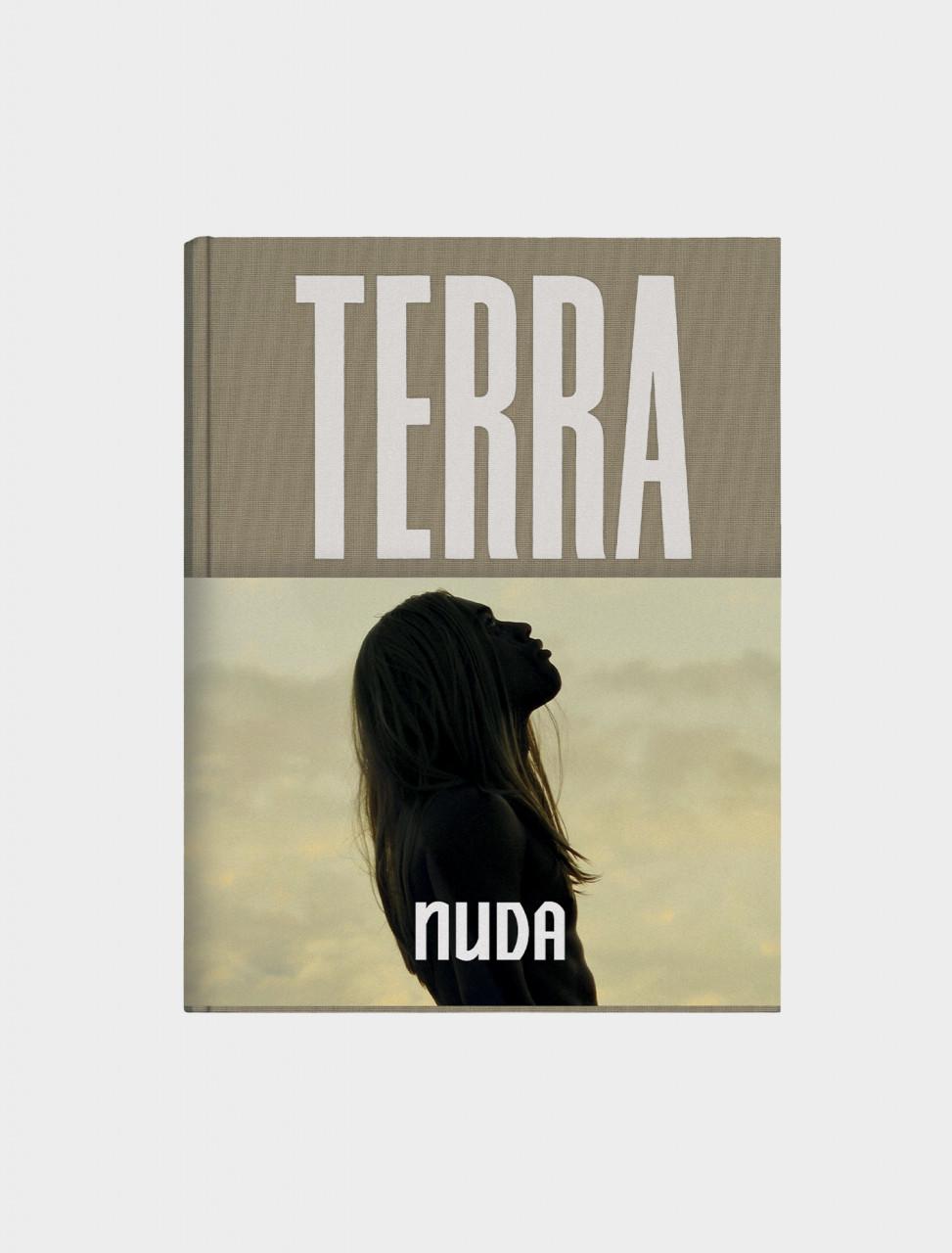 1000703 NUDA TERRA