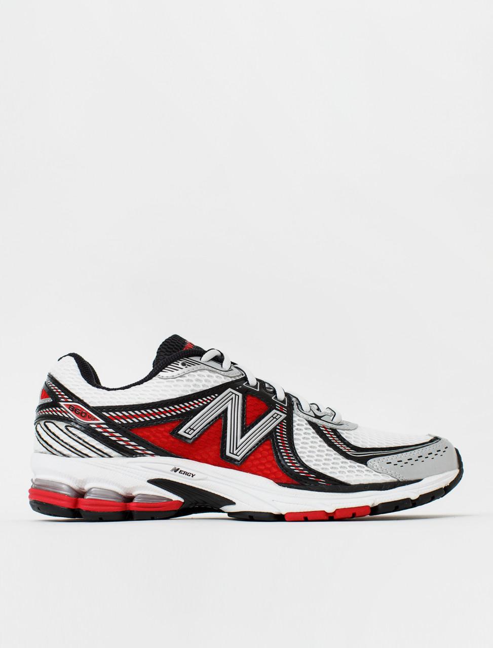 ML860 Sneaker