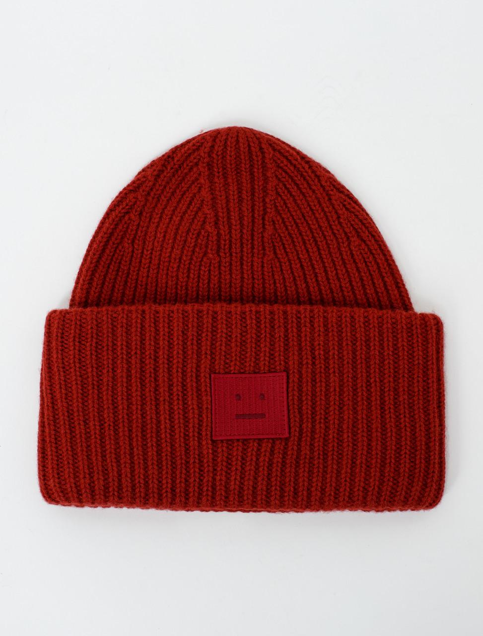FA-UX-HATS000024