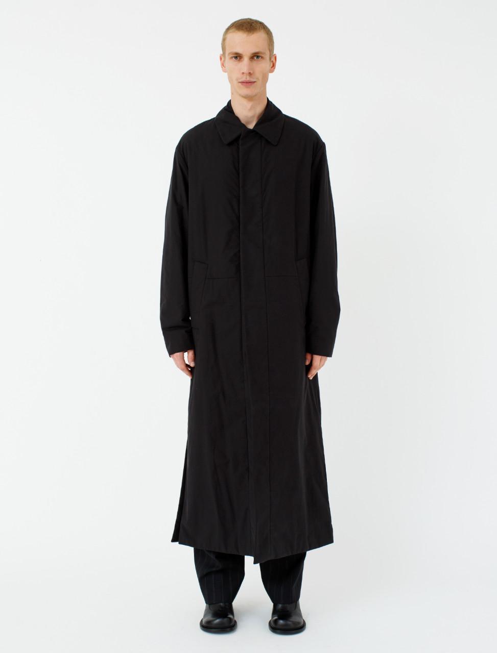 Rubar Long Coat