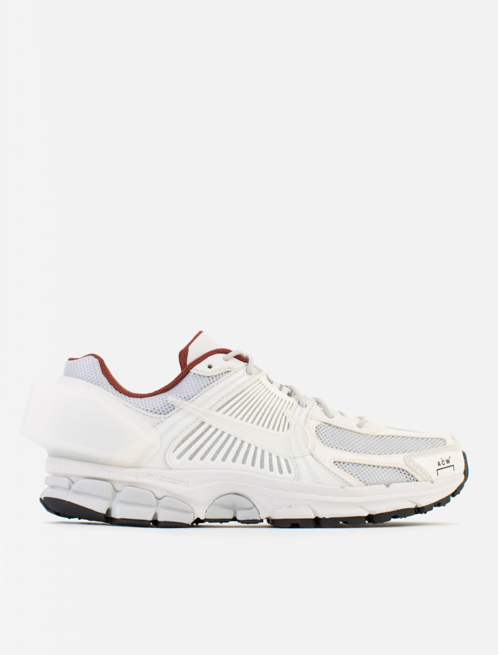 x A-Cold-Wall* Zoom Vomero 5 Sneaker
