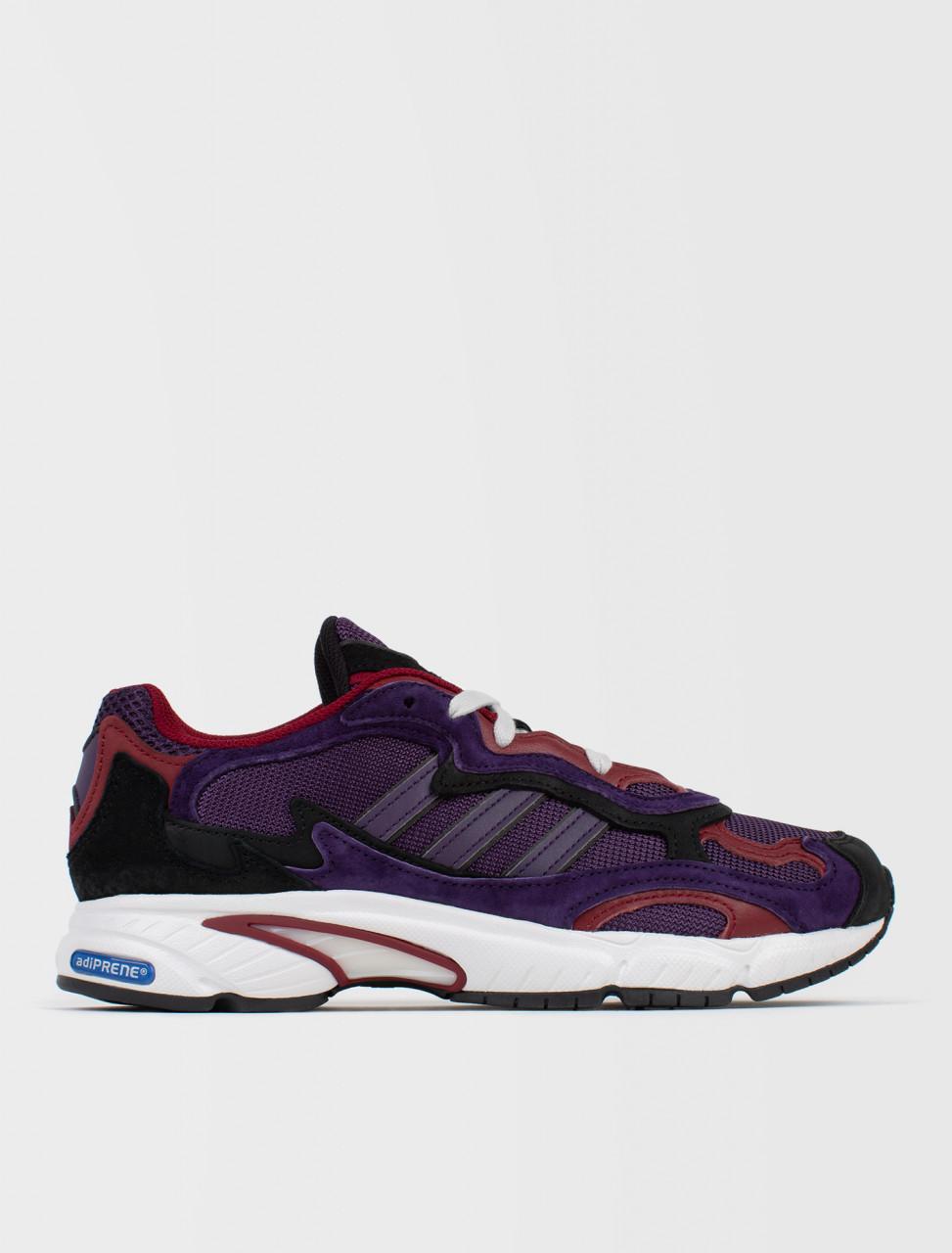 Temper Run Sneaker