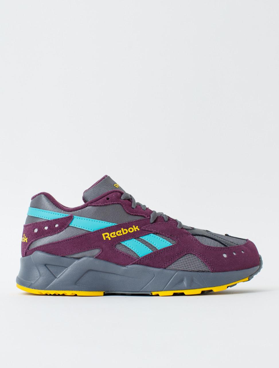 Aztrek Sneaker