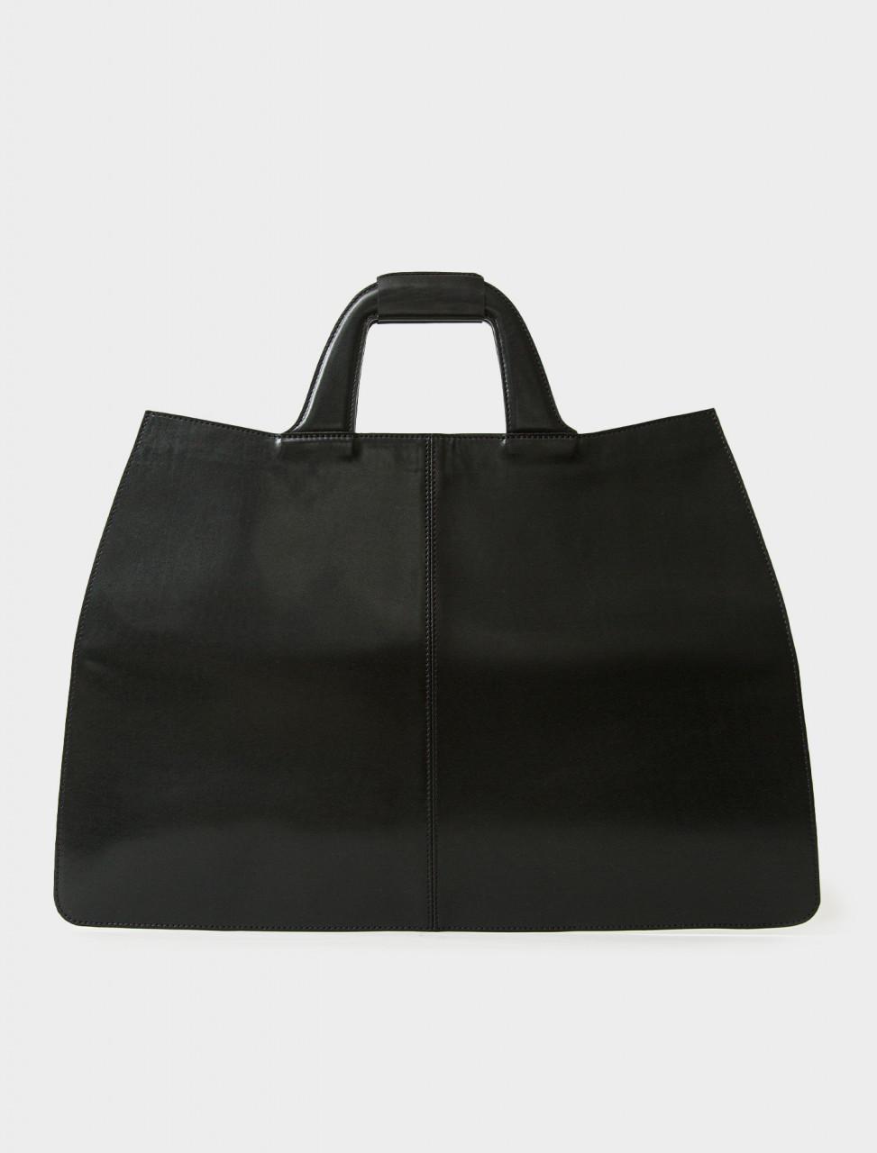Fedala Bag
