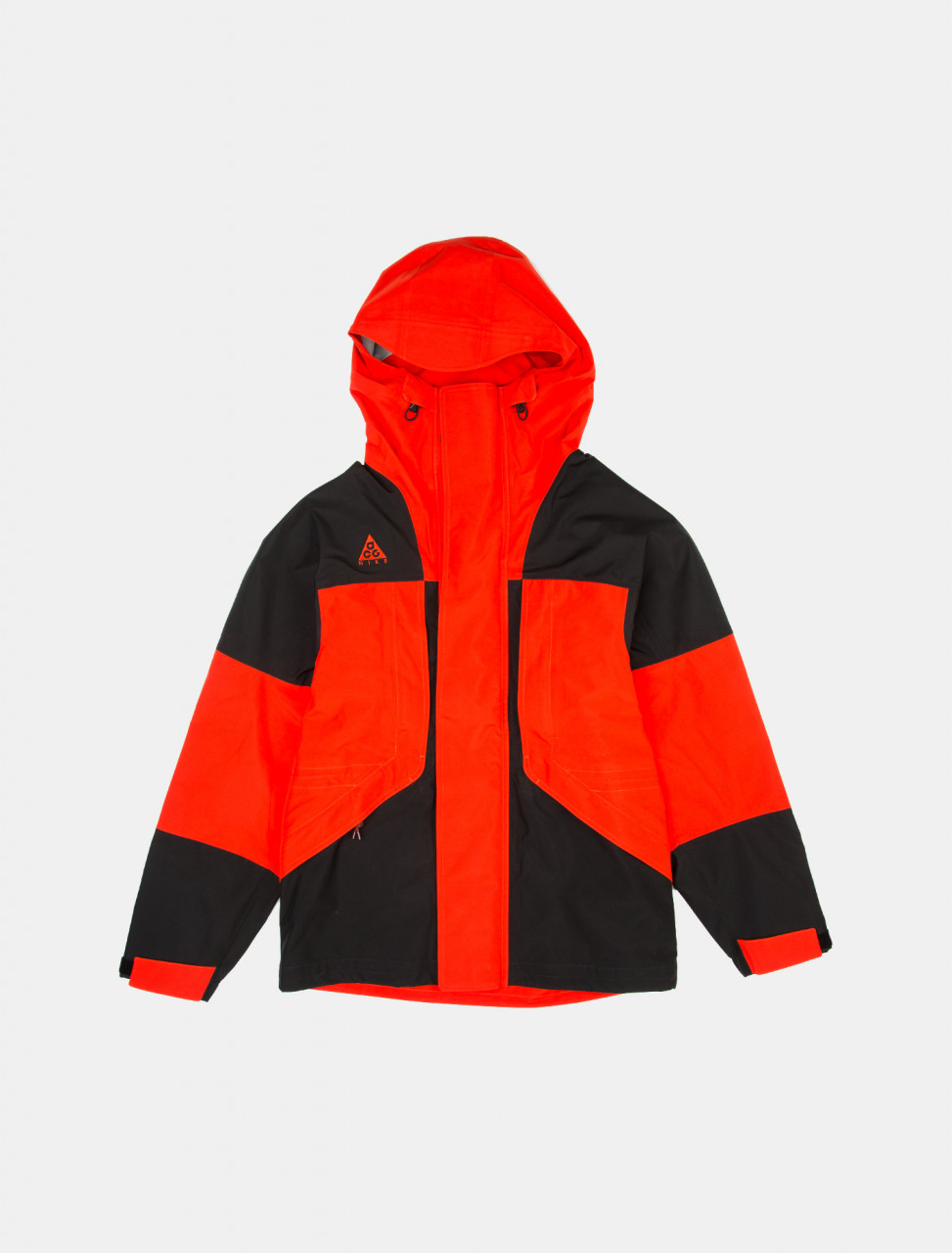 Nike ACG Hooded GORE-Tex Jacket