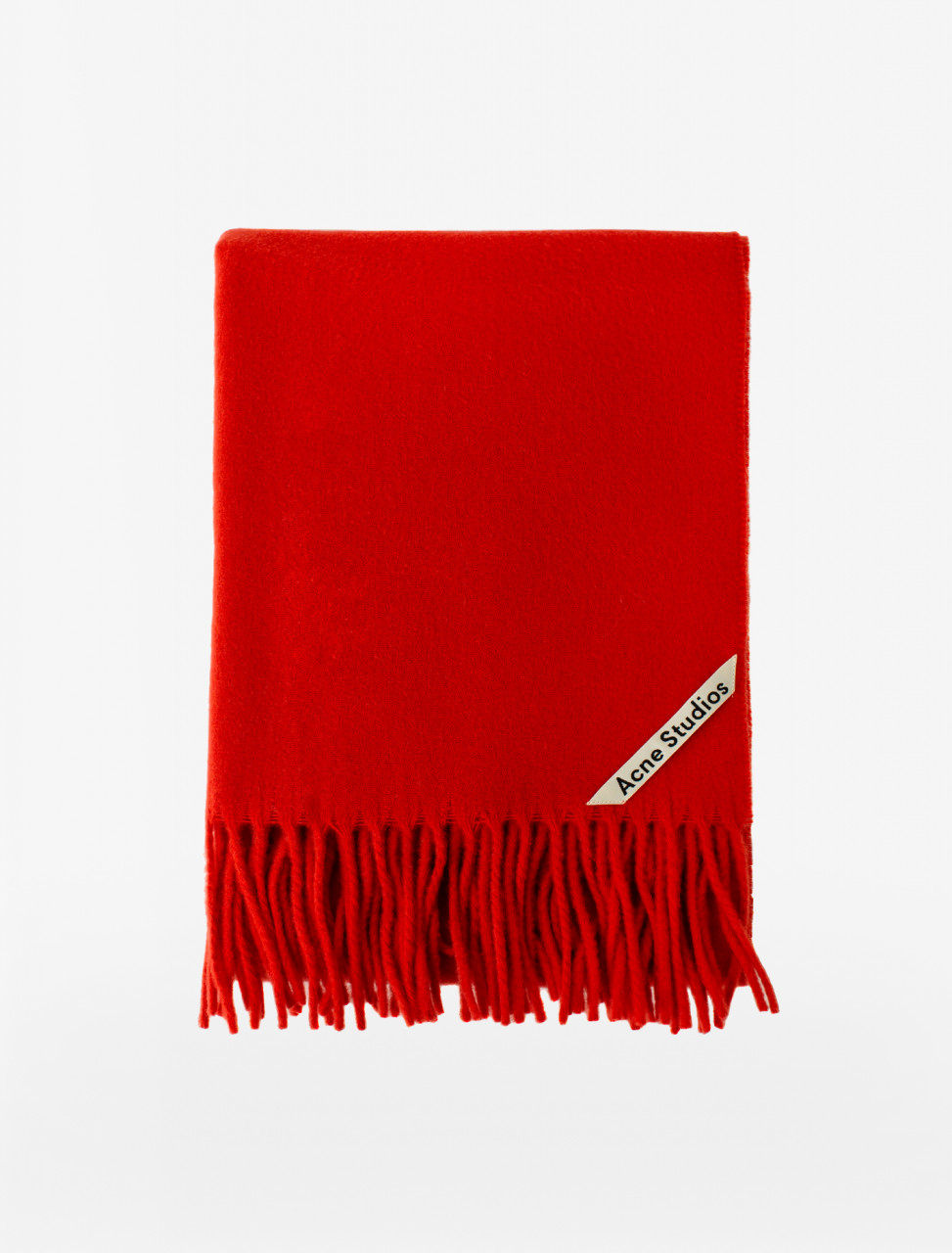 Narrow Canada New Scarf