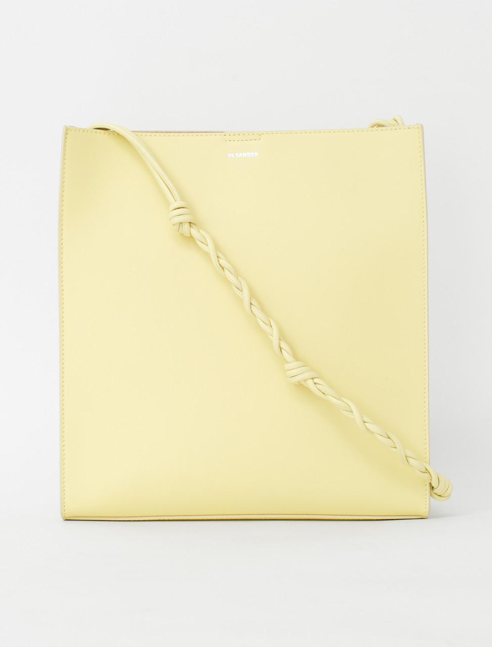Tangle Handbag