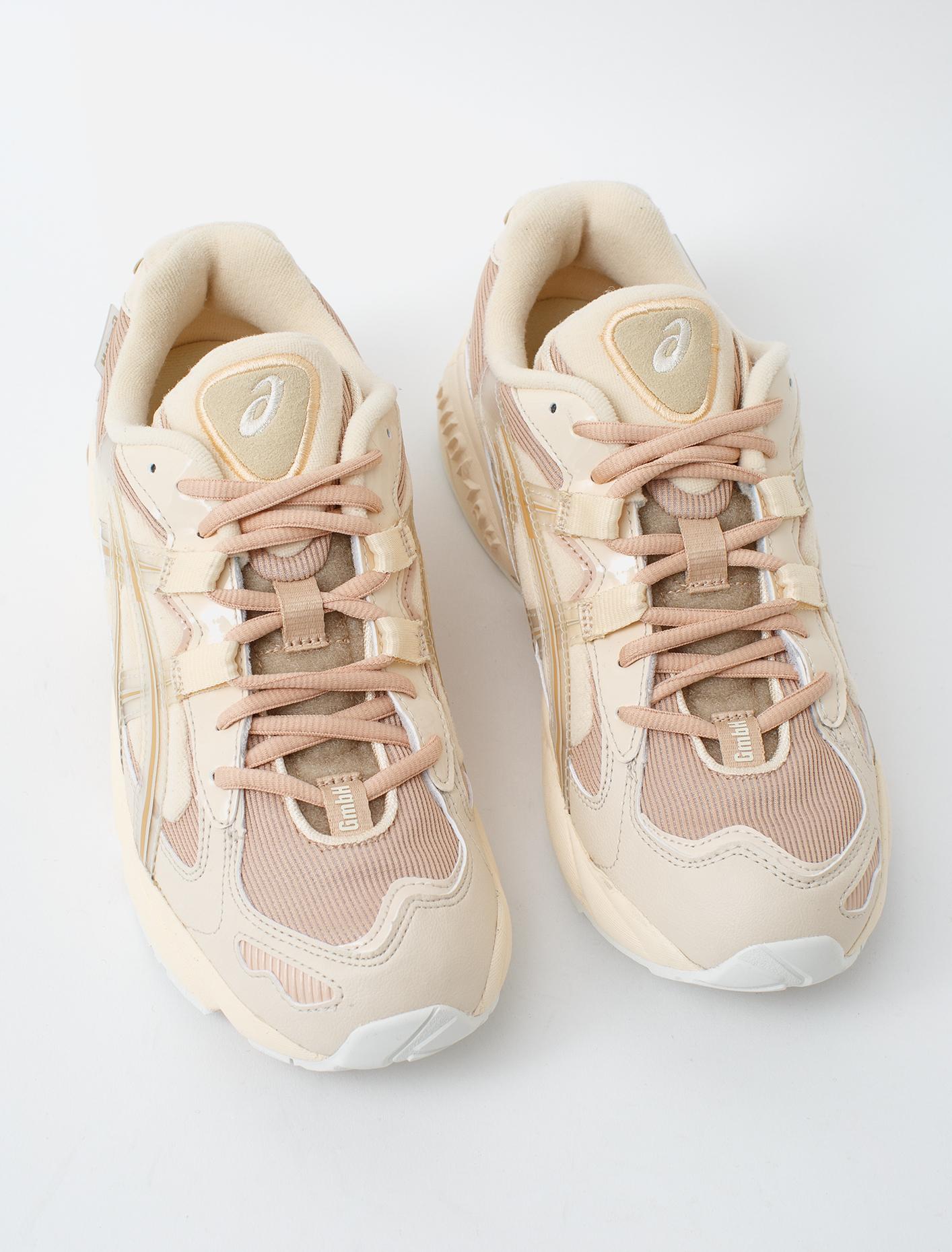 Asics x GmbH GEL Kayano 5 OG Sneaker