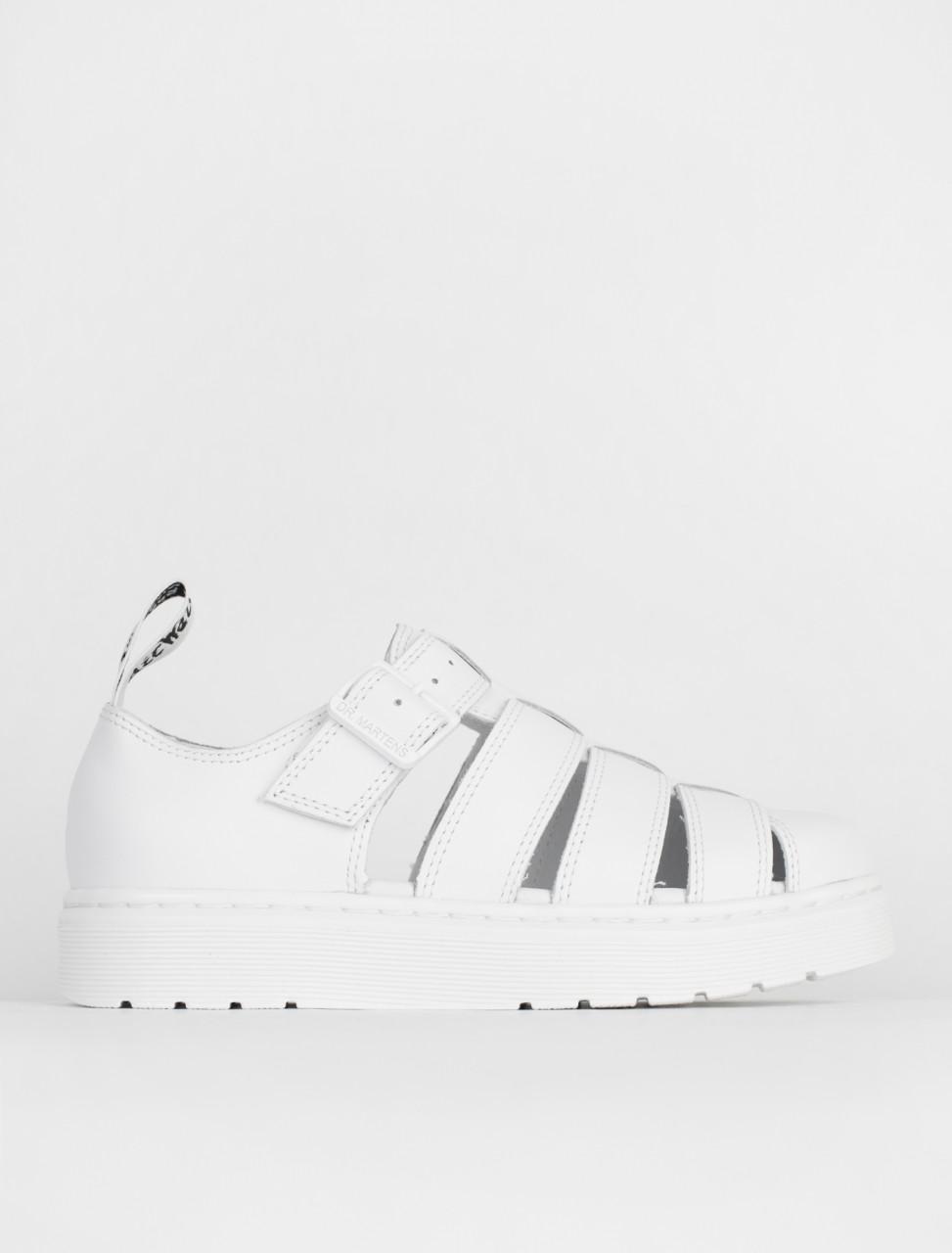 VIBAL Softy T Sandal