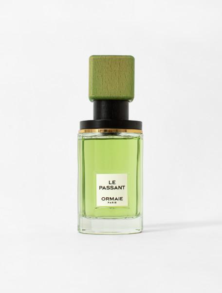 Le Passant Eau de Parfum 50 ml/100 ml