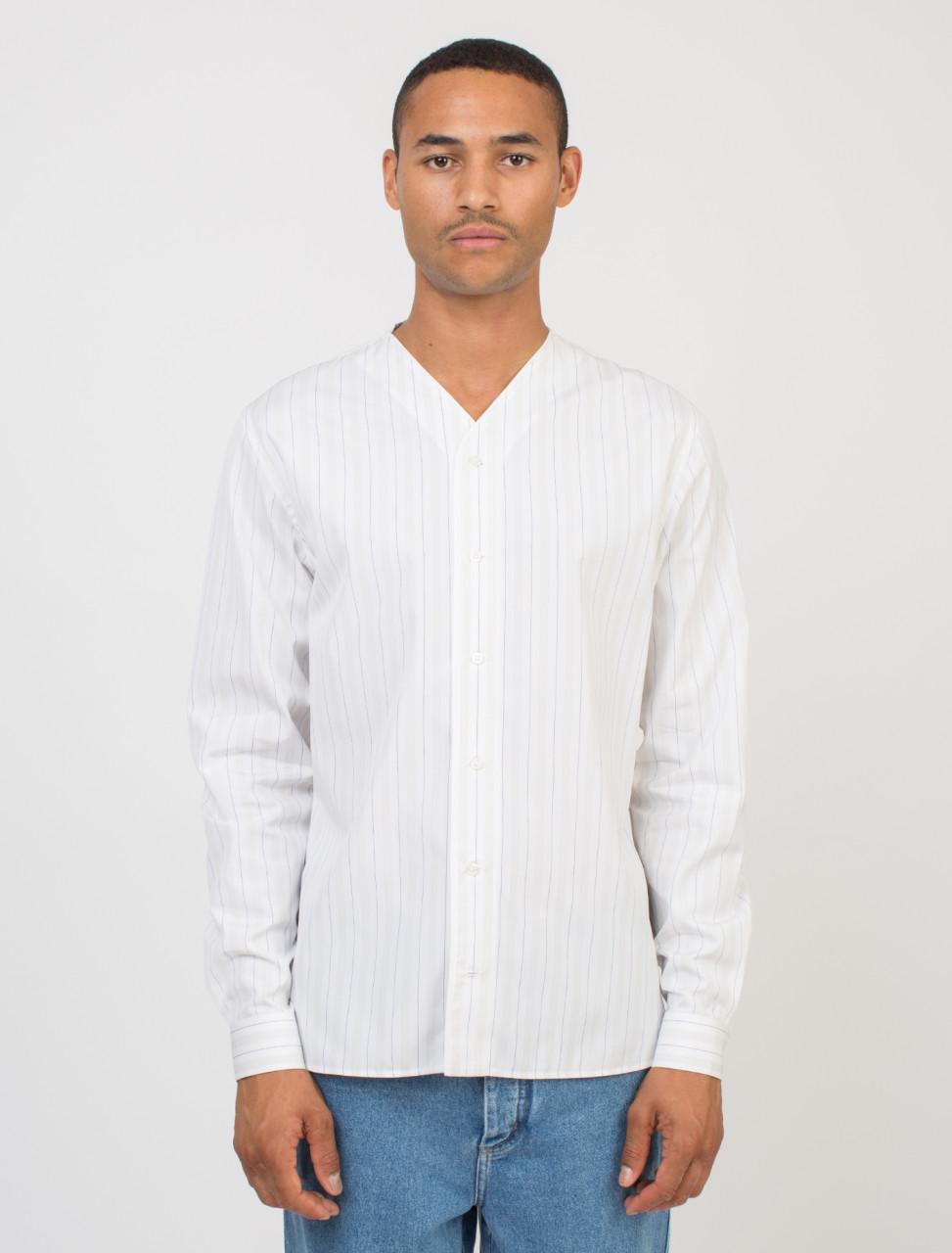 Ribes FF Shirt