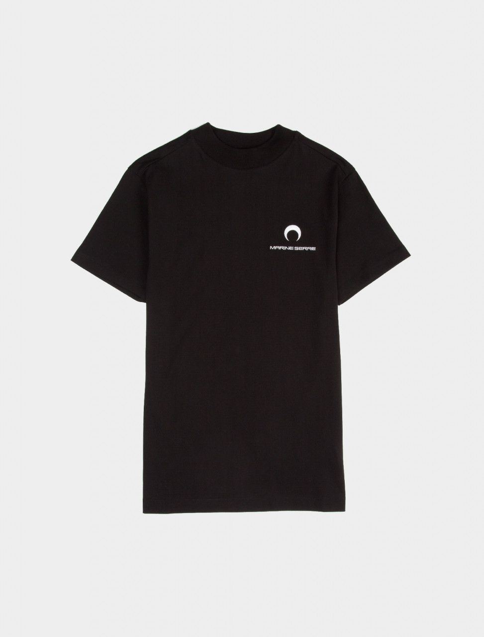Large Fit Short Sleeve T-Shirt