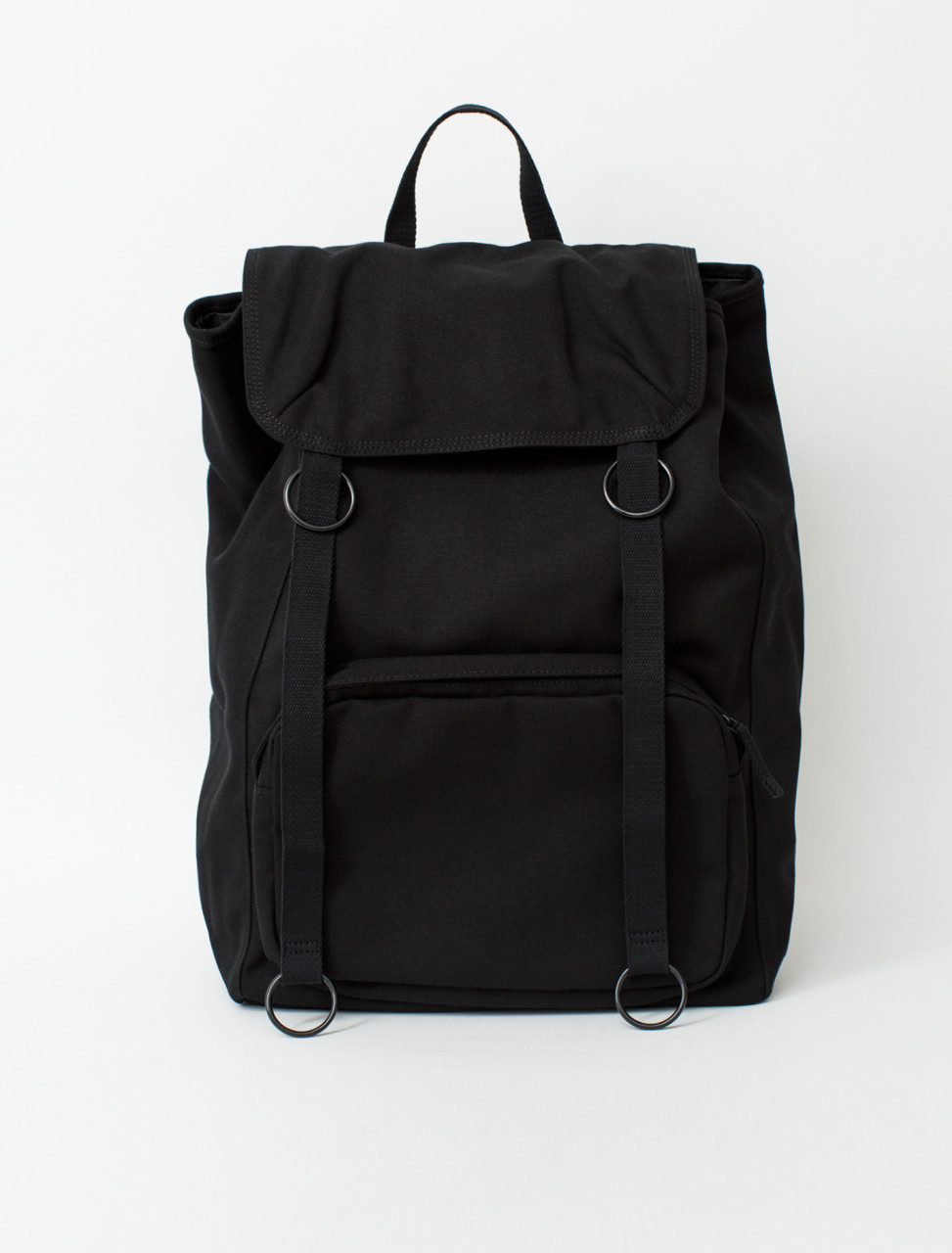 Loop Topload Backpack