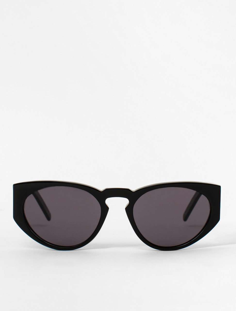 Goran Sunglasses